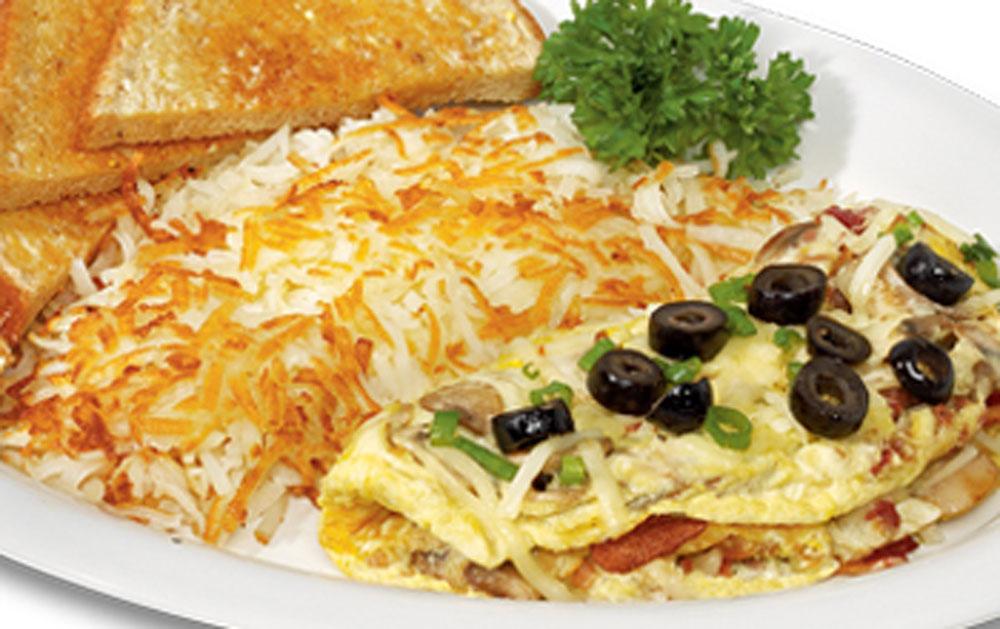 bmp-omelette_1000