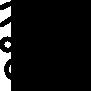 Spotless Icon